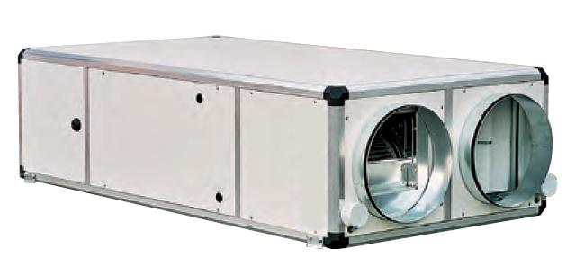 centrale de traitement de l air cdfi colens industrie. Black Bedroom Furniture Sets. Home Design Ideas